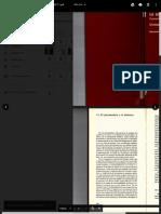 3- TECNICA Y SUPERVISION - Google Drive.pdf