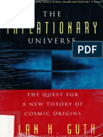 The Inflationary Universe - Alan H. Guth.pdf