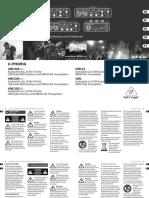 24700-BehringerUMC404HDDatasheet.pdf