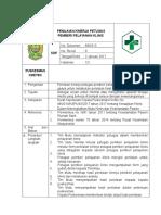 8.7.2.1 sop penilaian kinerja petugas pemberi pelayanan klinis.doc