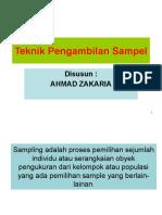 TPS Zacks New Download Azki