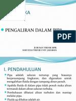 kuliah-5-6-hidraulika-pipa.pptx