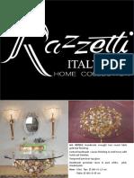 Catalogo Home Ppt Web