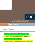 2012121009121309-Authoring Tool