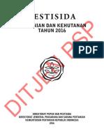 Pestisida Pertanian dan Kehutanan Tahun 2016.pdf