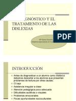 el_diagnostico_y__el_tratamiento_de_las__dislexias.pdf