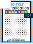 Multiplication_Squares_Game_R.pdf