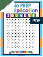 Multiplication_Squares_Game_R.pdf