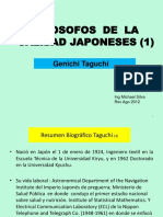 FILOSOFIA CALIDAD JAPONESES taguchi.pdf