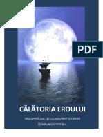 Calatoria-Eroului-Introducere.pdf