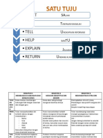 Guideline Tutor PKPR