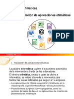 AO UD1 PowerPoint