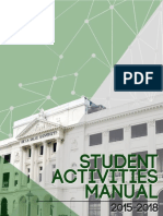 DLSU student-activities-manual.pdf