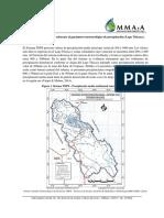 01 Análisis Precipitación - Lago Titicaca.pdf