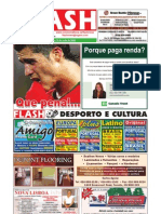 Flash News Nº181