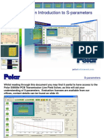 s_parameters.ppt