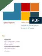Optical_Amplifiers_Venkat.pdf