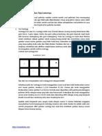 Cara_Sangat_Mudah_Mengerjakan_Soal_Tes_P.pdf