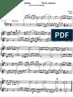 liadov-34.pdf