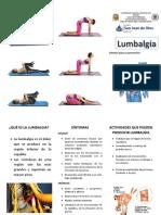 triptico-lumbalgia
