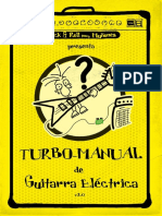 TURBOMANUAL V2.04 (1).pdf