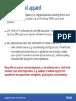 Title - IDTechEx Webinarslides RFIDForecastsPlayersandOpportunities201620261
