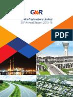 6.GIL_Annual Report_ 2015-2016.pdf