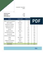 Project_Plan_Template_with_Gantt_Excel_2007-2013-ES (1).xlsx