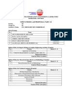OEL Proposal Transport Engg Part 1-2 G1 S5 NEW