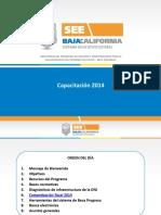 Presentacion Capacitacion Captura b1