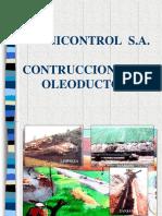 Pasos en la Construccion de Oleoductos-TECNICONTROL S.A.pdf
