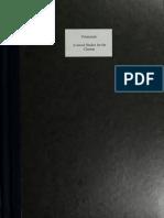 Advanced Studies (V. Polatschek).pdf
