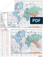 2013_ITU_CQ_WorldMaps.pdf