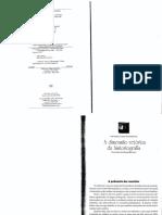 ALBUQUERQUE JUNIOR, Durval. Discursos e pronunciamentos - a dim.pdf