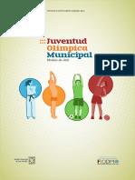 Proyecto_JOM_AMSS_UNICEF.pdf