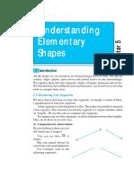 femh105.pdf
