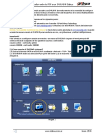 nvr.pdf
