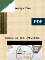 Geologic Time.pdf