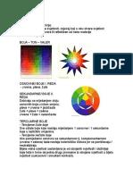 documents.tips_teorija-boje.doc