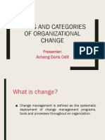 types-of-change.ppt