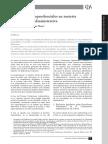 elizabeth mac rae.pdf
