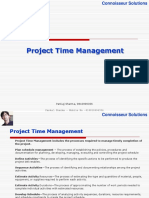 06_ProjectTimeManagement.pdf