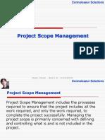 05_ProjectScopeManagement