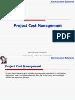 07_ProjectCostManagement