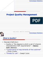 08_ProjectQualityManagement