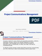 10_ProjectCommunicationsManagement