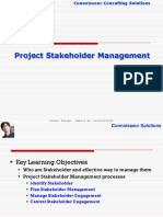 13_ProjectStakeholderManagement.pdf