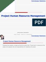 09_ProjectHumanResourceManagement.pdf