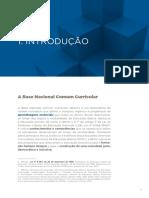 1 BNCC-Final Introducao