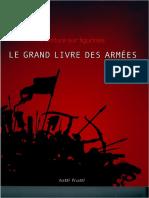 Peinture Sur Figurines - Le Grand Livre Des Armées